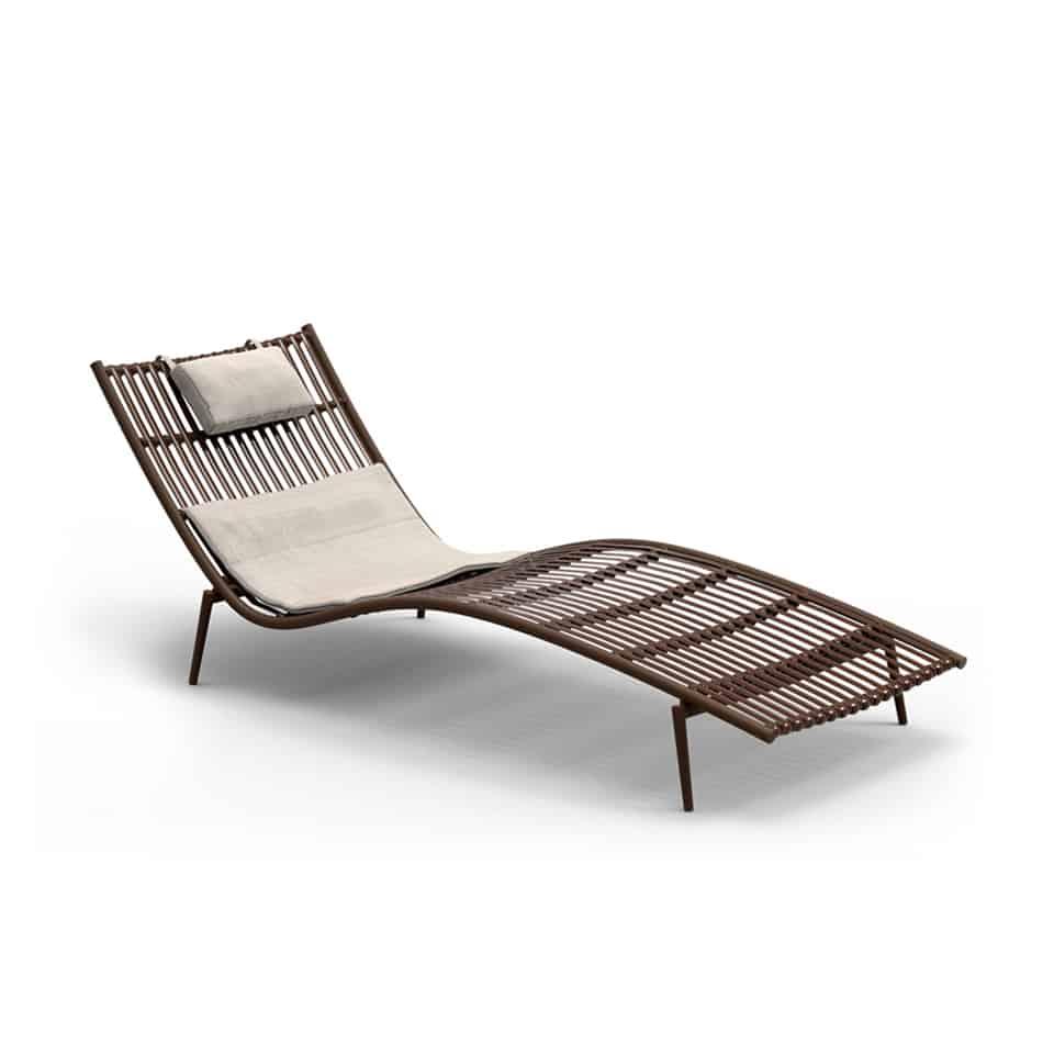 WA1035 KITAIBELA BEACH BED (1)
