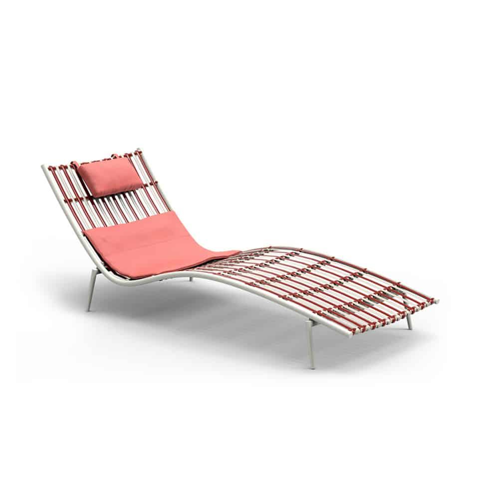 WA1035 KITAIBELA BEACH BED (2)