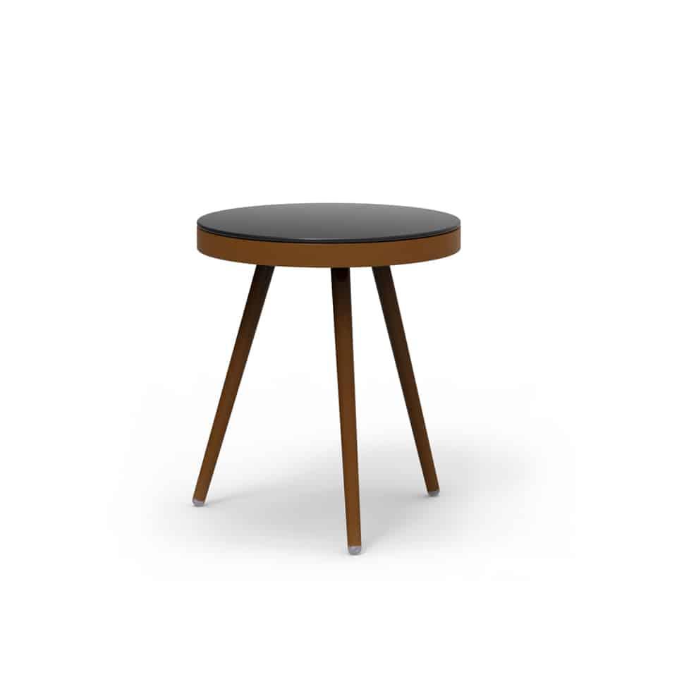 WA2030 KITAIBELA SIDE TABLE (1)