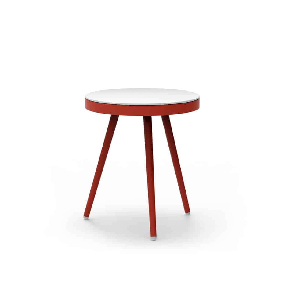 WA2030 KITAIBELA SIDE TABLE (3)