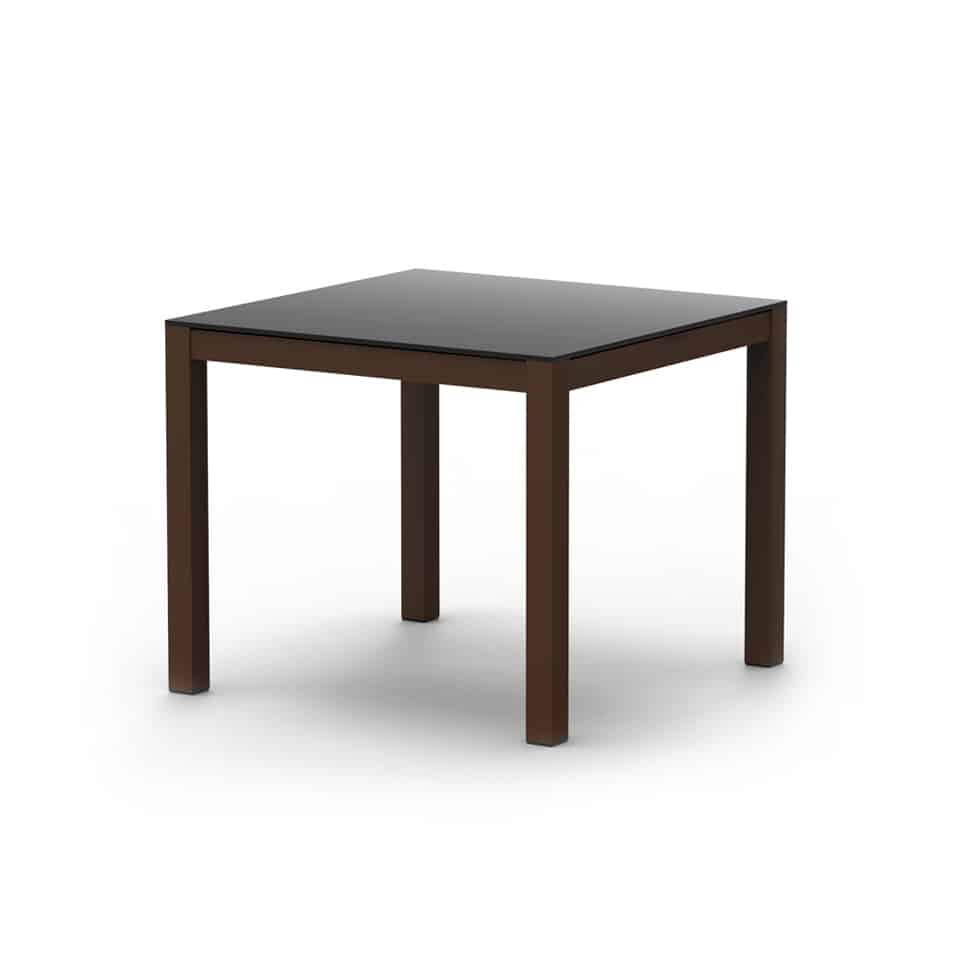 WA4044S AMBER DINING TABLE (1)