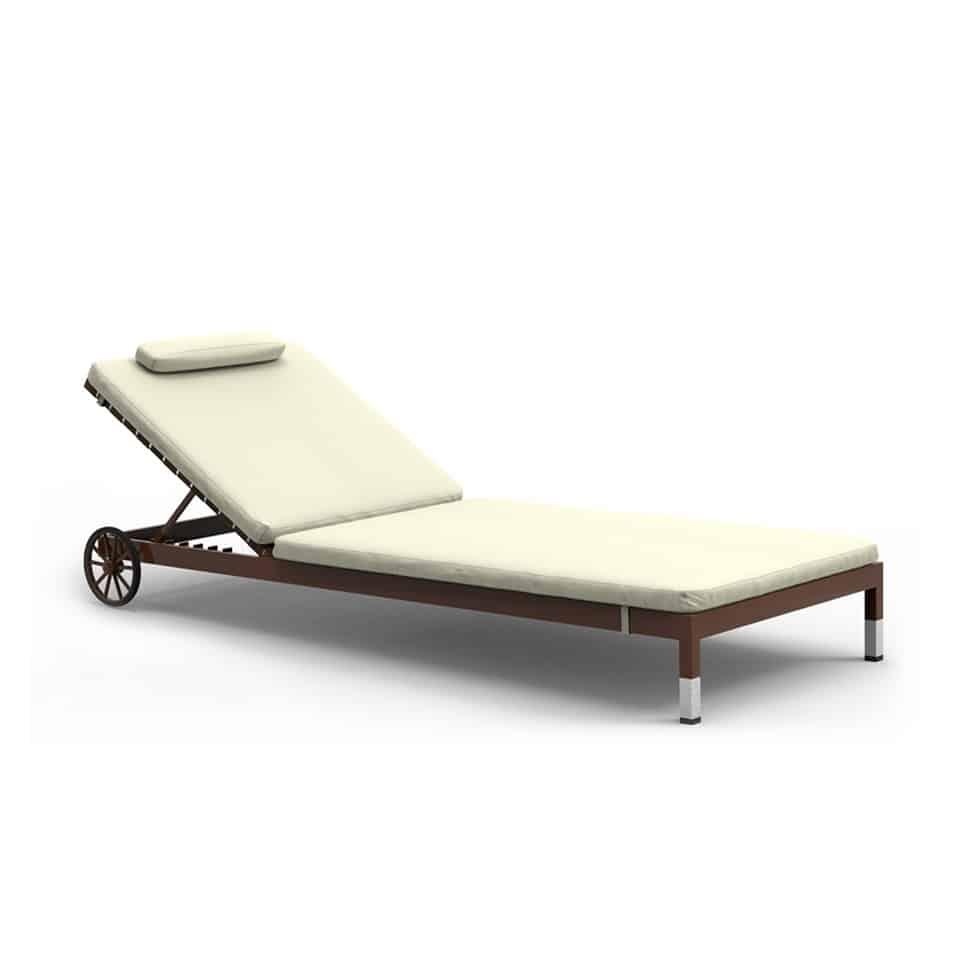 WA1012 TACO BEACH BED (2)