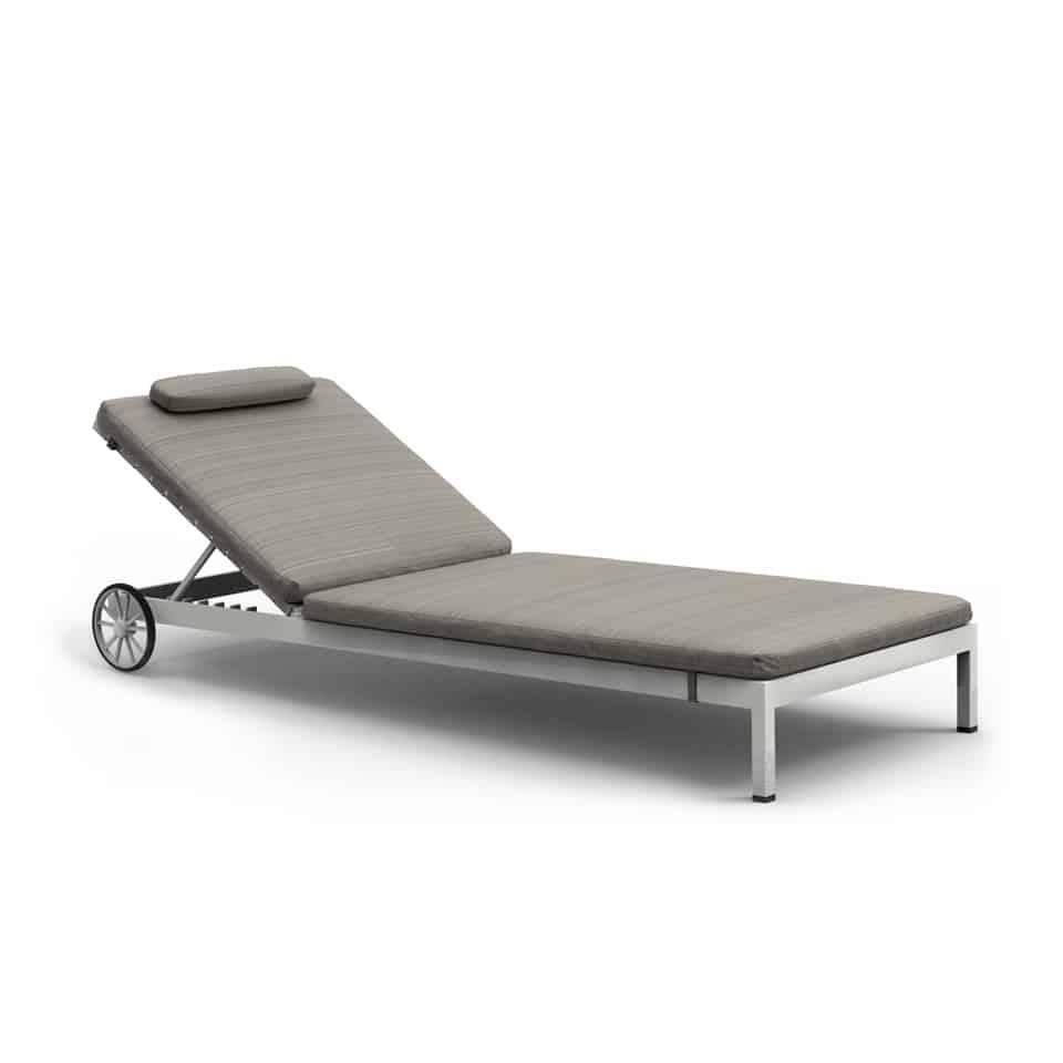 WA1012 TACO BEACH BED (3)