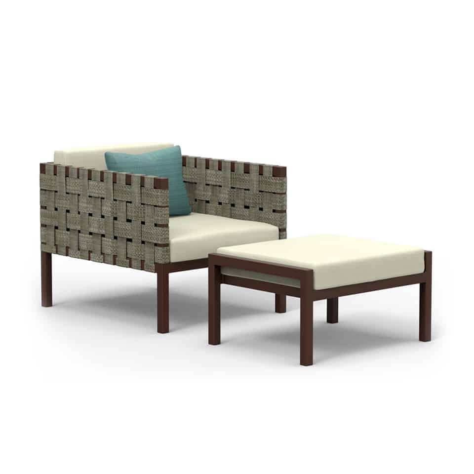 WA1031 ASTHINA 1 SEATER WITH PEDAL (1)