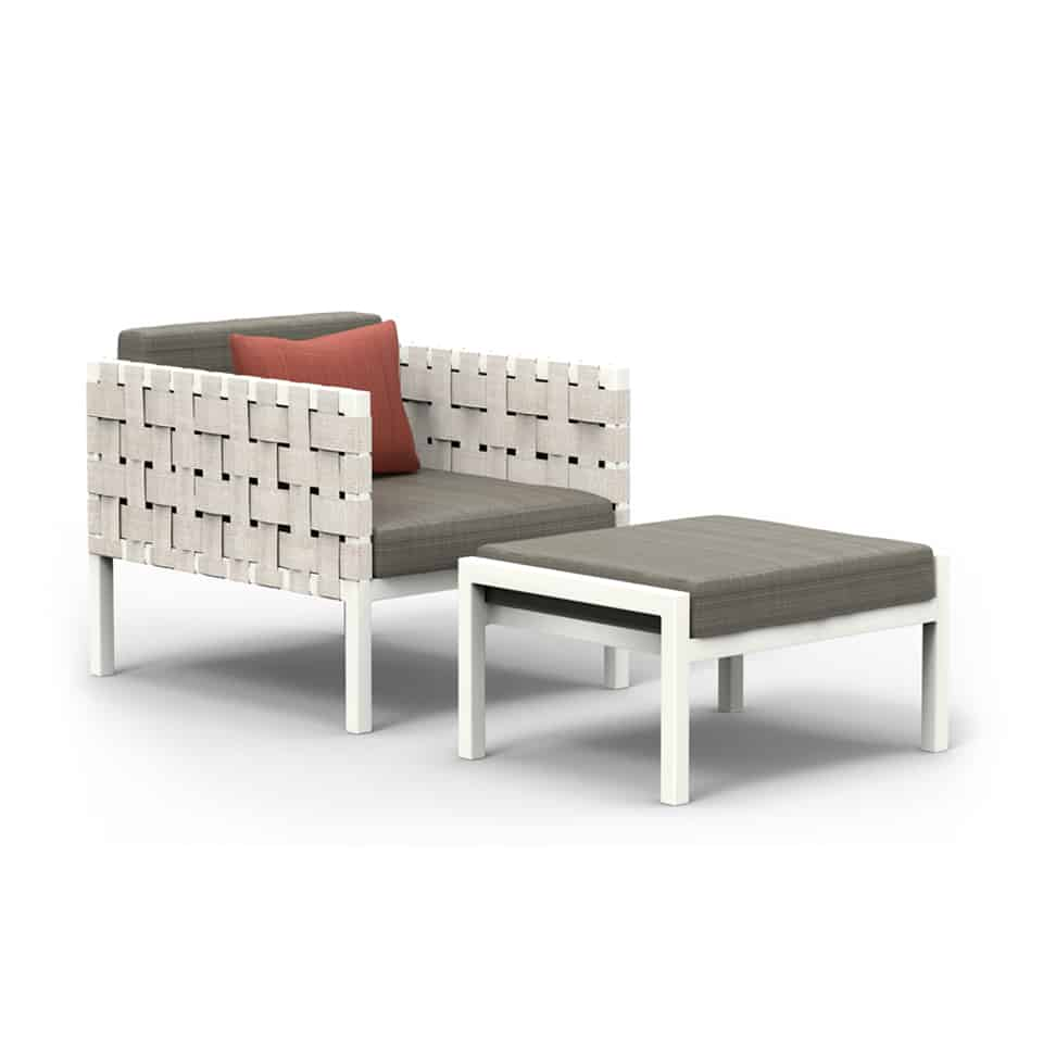 WA1031 ASTHINA 1 SEATER WITH PEDAL (2)