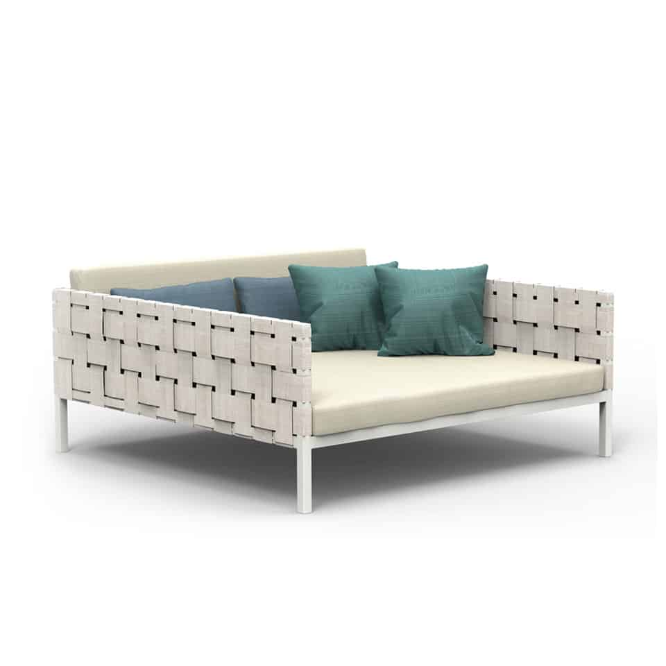 WA1036 ASTHINA LEISURE BED (1)