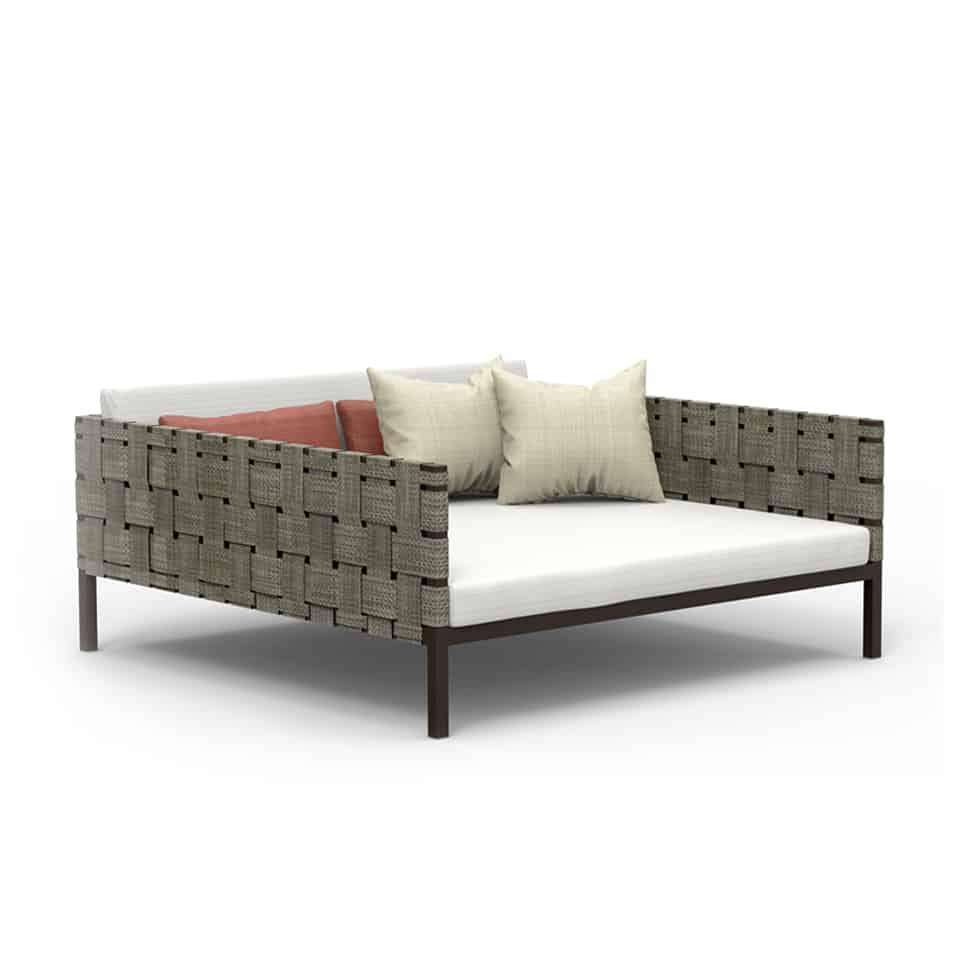 WA1036 ASTHINA LEISURE BED (2)