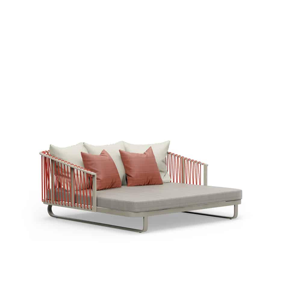 WA1066 HYACINTH LEISURE BED (1)
