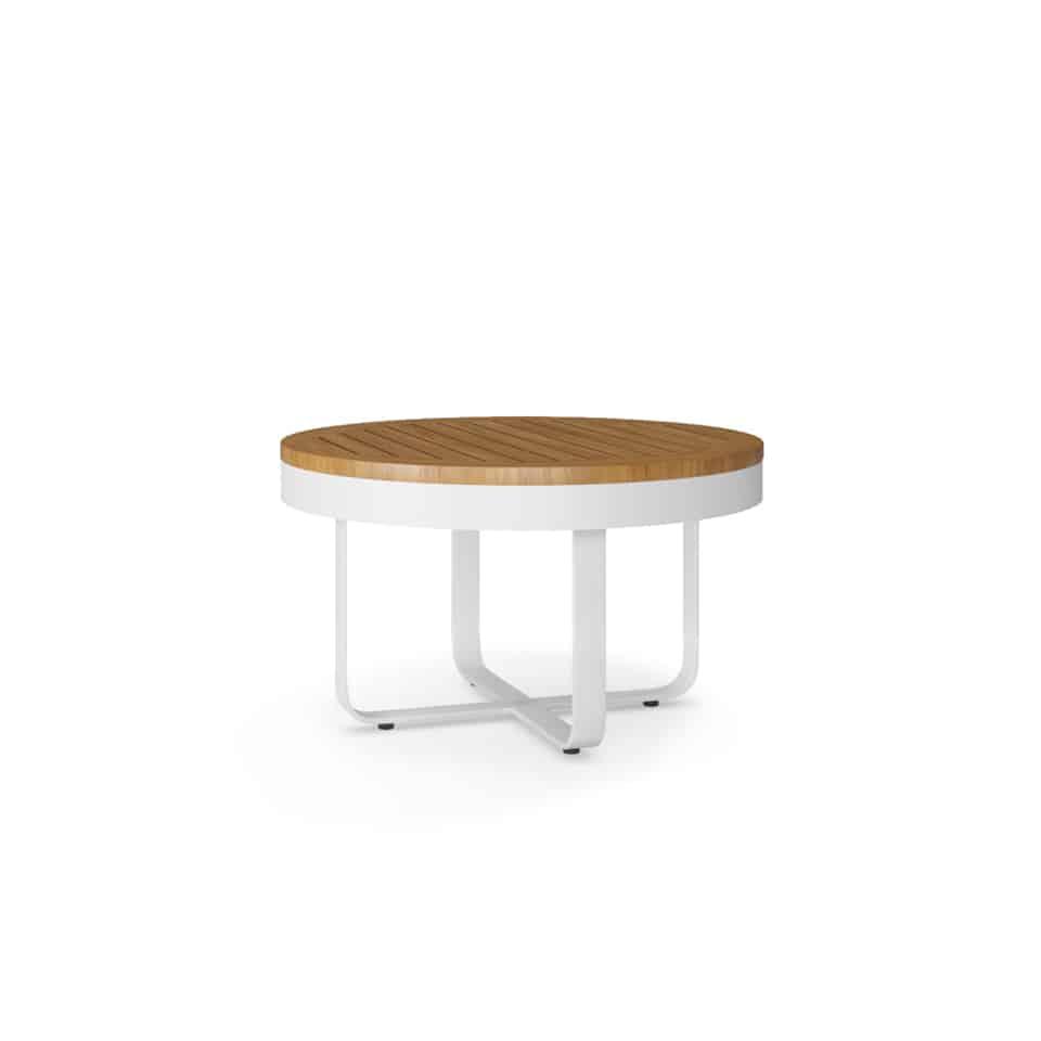 WA2012 Orlando Coffee Table