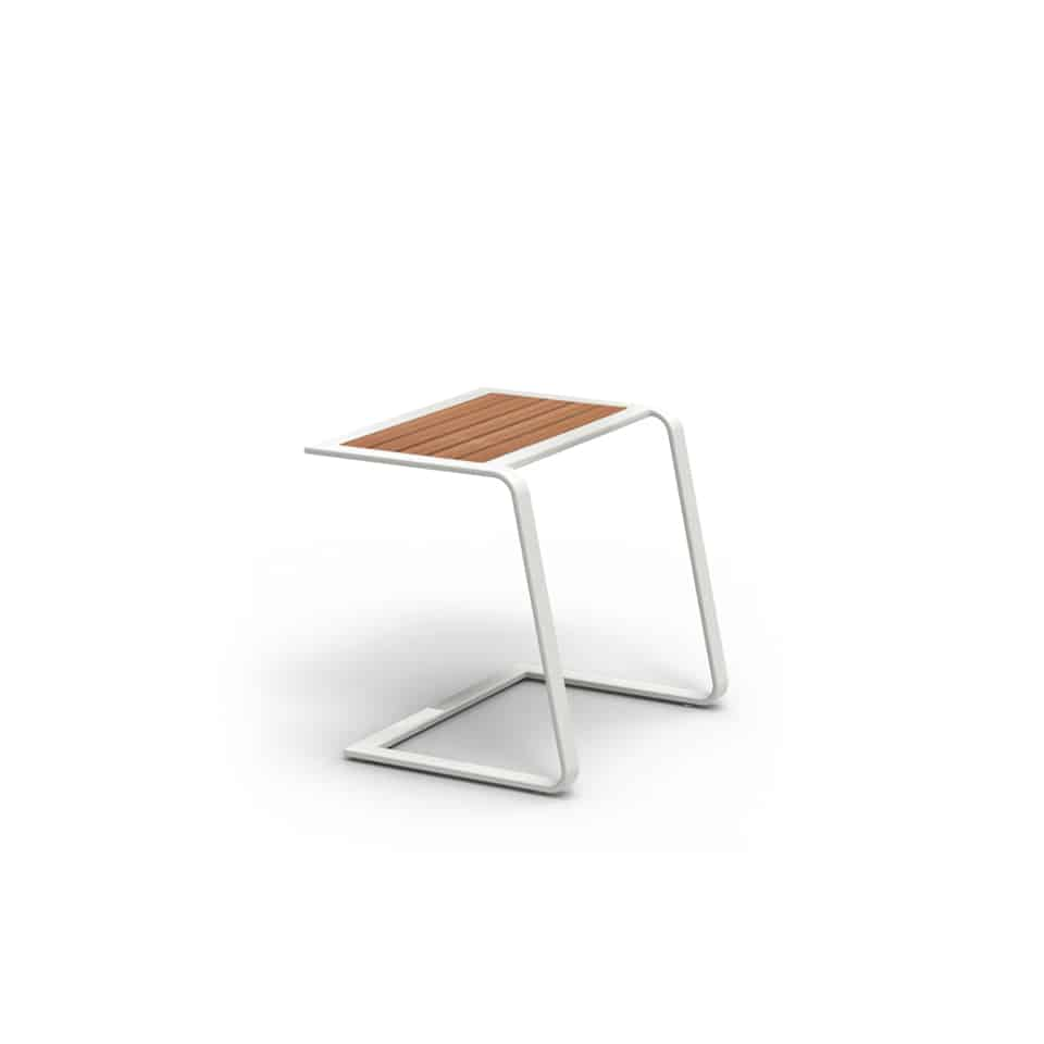 WA2014 ORLANDO SIDE TABLE (2)