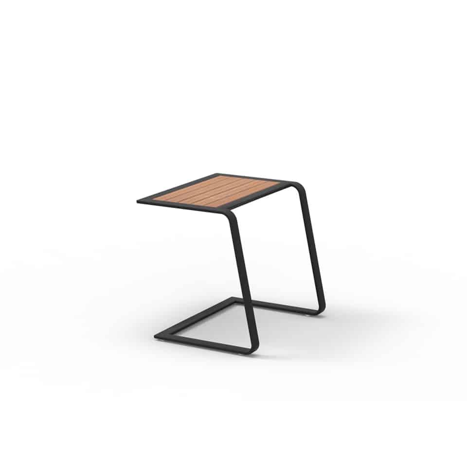 WA2014 ORLANDO SIDE TABLE (3)