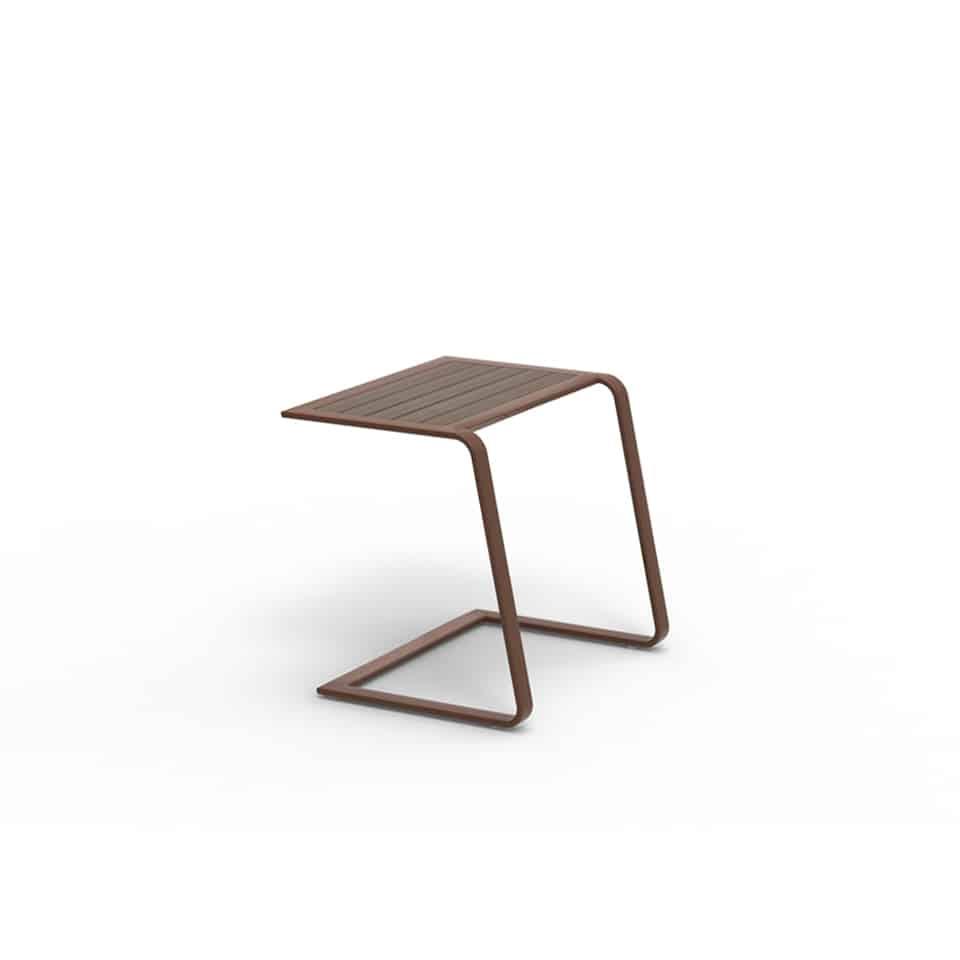 WA2014 ORLANDO SIDE TABLE (4)