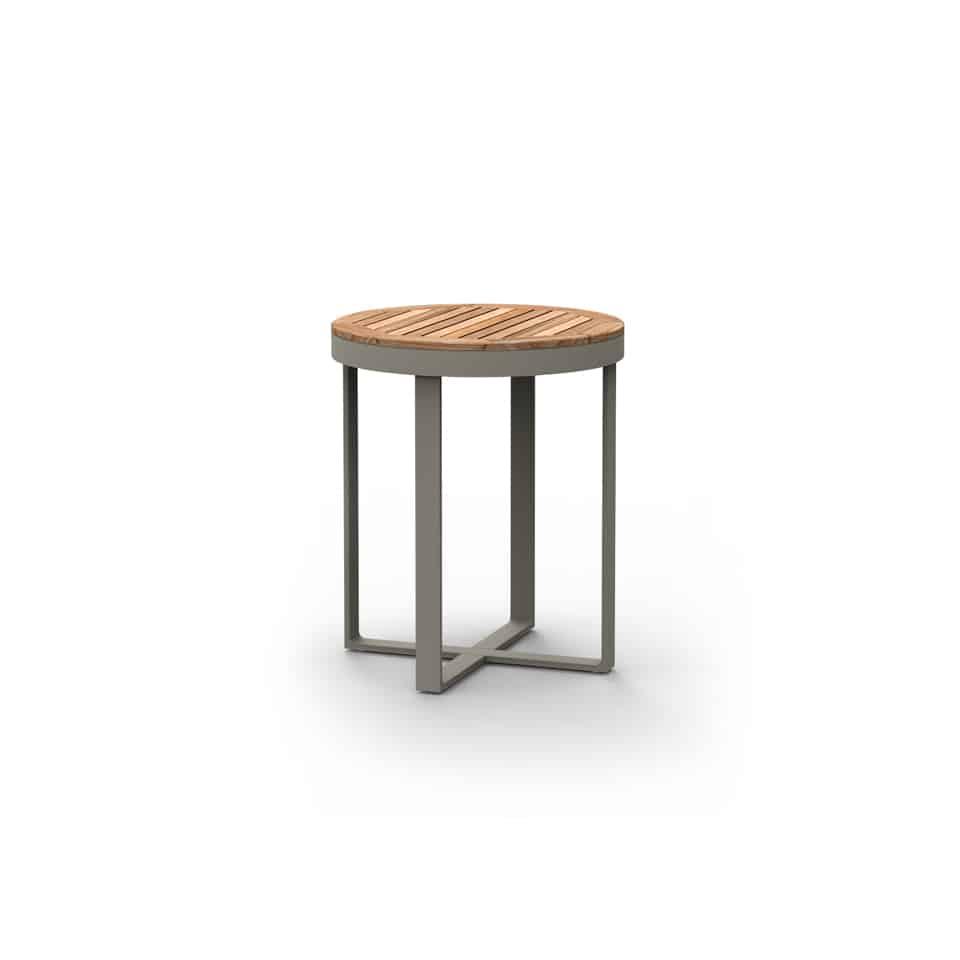 WA2018 ORLANDO SIDE TABLE (1)