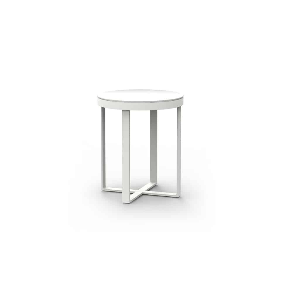 WA2018 ORLANDO SIDE TABLE (3)