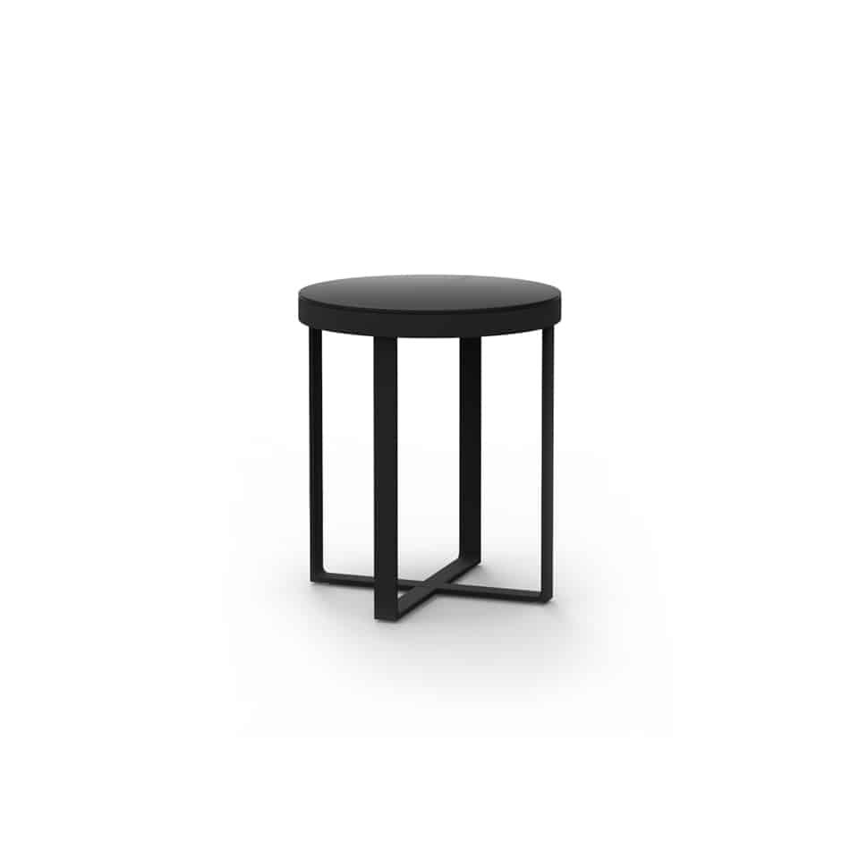 WA2018 ORLANDO SIDE TABLE (4)