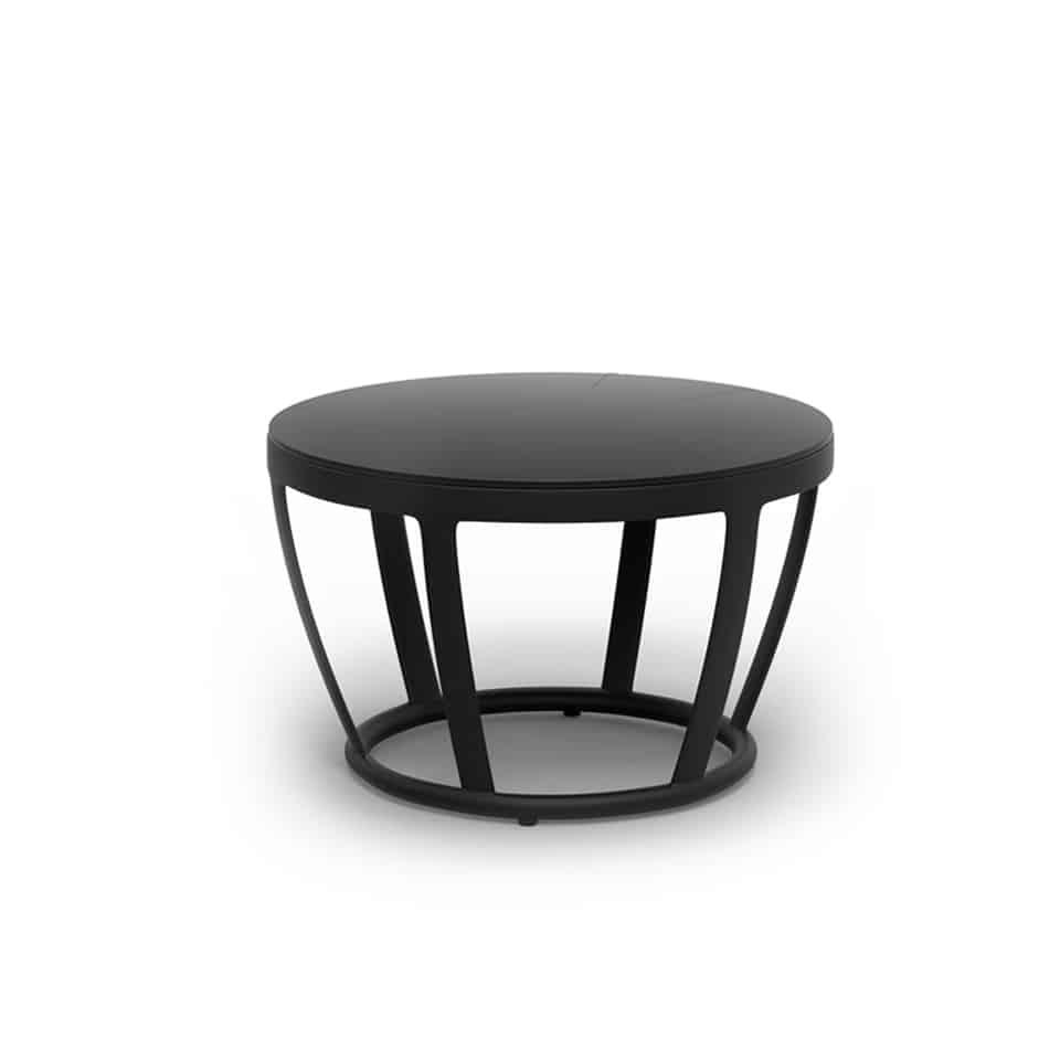 WA2033 APRICOT COFFEE TABLE (1)