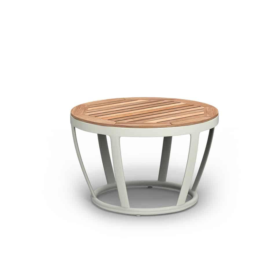 WA2033 APRICOT COFFEE TABLE (2)