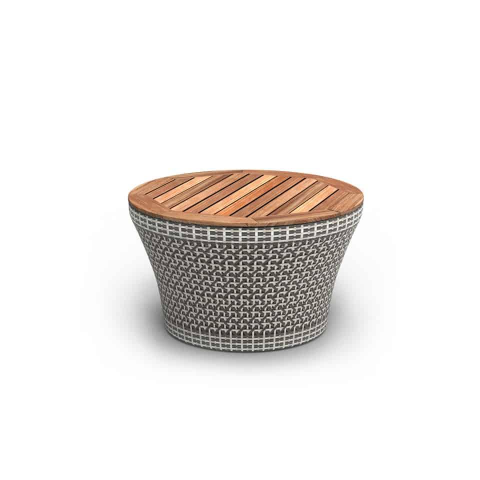 WA2047 EVIAN COFFEE TABLE (1)